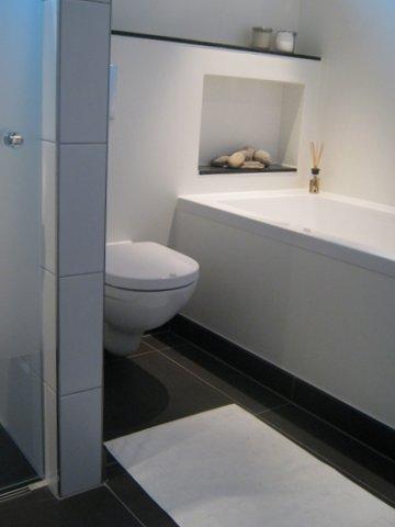 badkamerspecialist zwolle freesmal scharnieren zelf maken